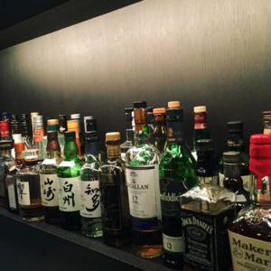 【Drink】
